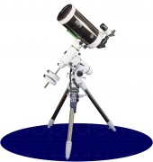 Sky-Watcher Maksutov-Cassegrains
