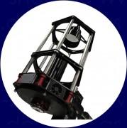 TEC - Telescope Engineering Company