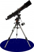 Celestron Fraunhofer - Achromatic