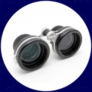 "KASAI ""Constellation"" Binocular"