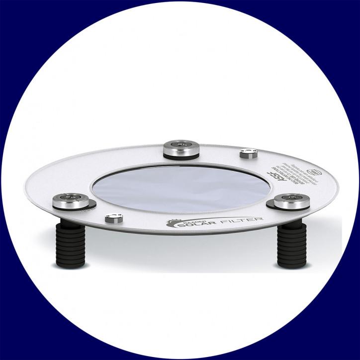 Baader AstroSolar Spektiv Filter (ASSF) 80mm
