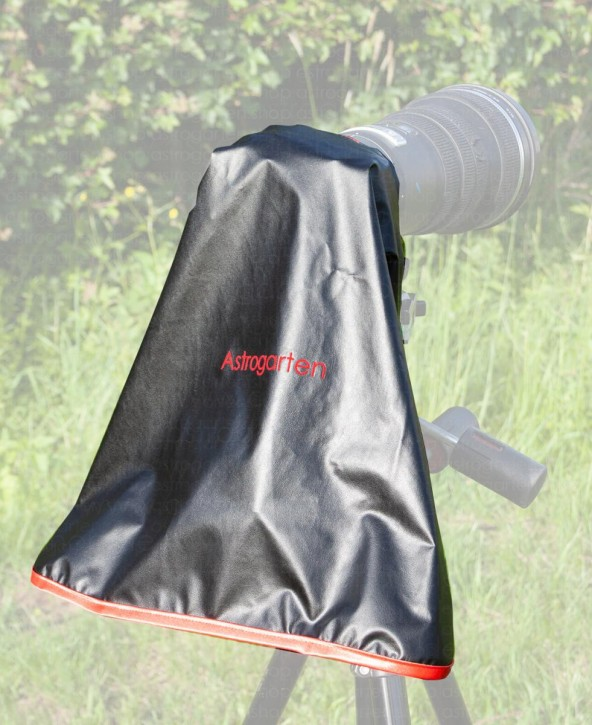 Astrogarten DSLR Cloth Professional