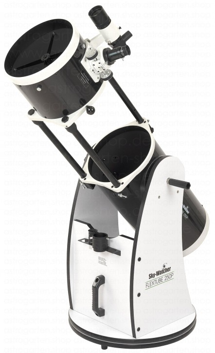 Sky-Watcher SKYLINER-250PX FlexTube Dobsonian