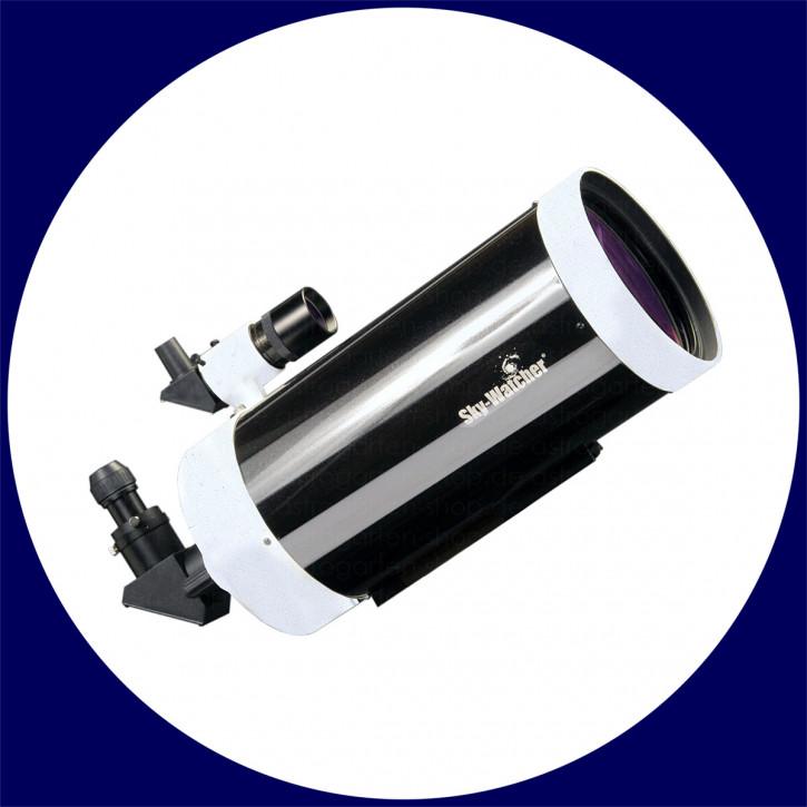 Sky-Watcher SKYMAX-180 Optik/Tubus