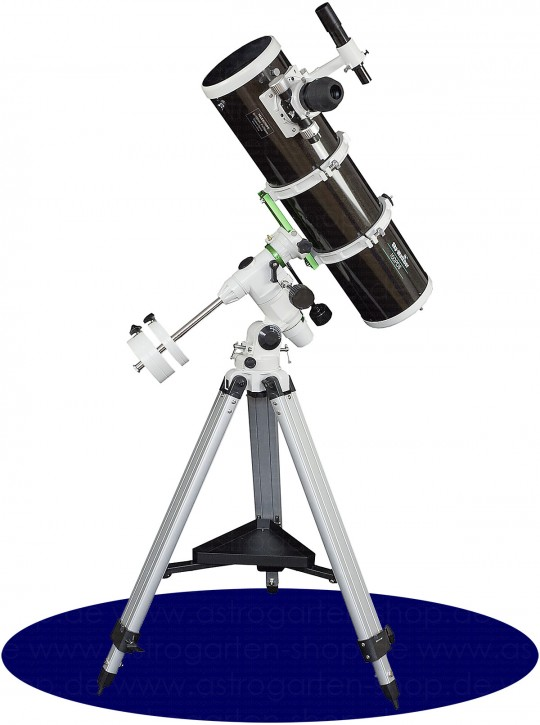 Sky-Watcher EXPLORER-150PDS (EQ3-2) package