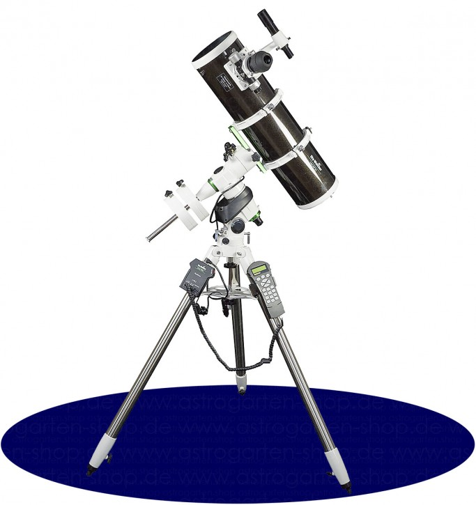 Sky-Watcher EXPLORER-150PDS (EQ5 PRO SynScan™) package