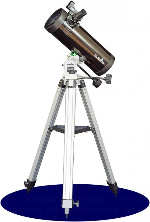 Sky-Watcher Teleskop SKYHAWK-1145PS PRONTO