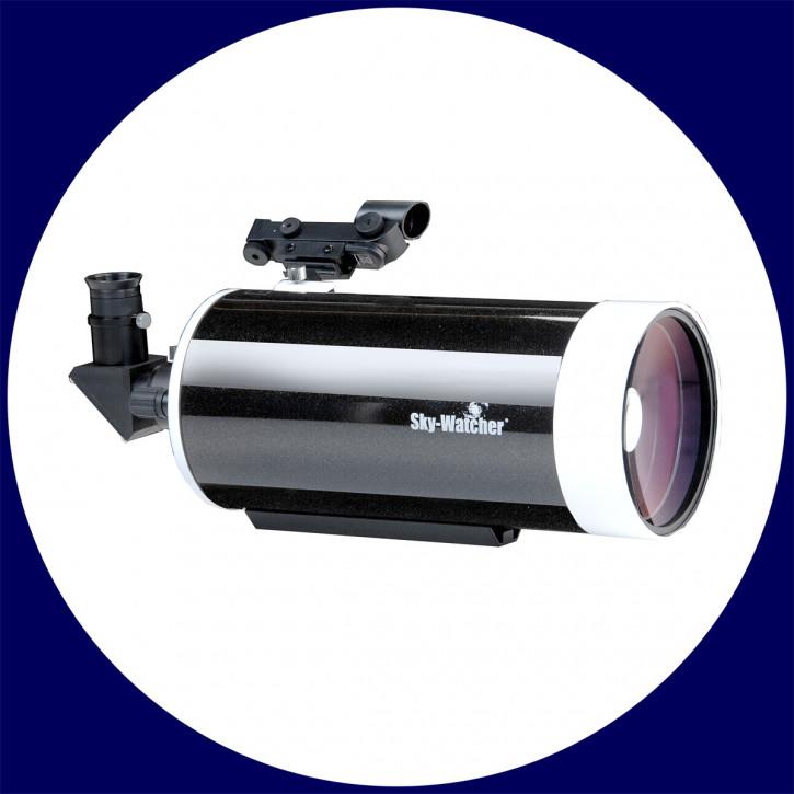 Sky-Watcher SKYMAX-127 Optik/Tubus