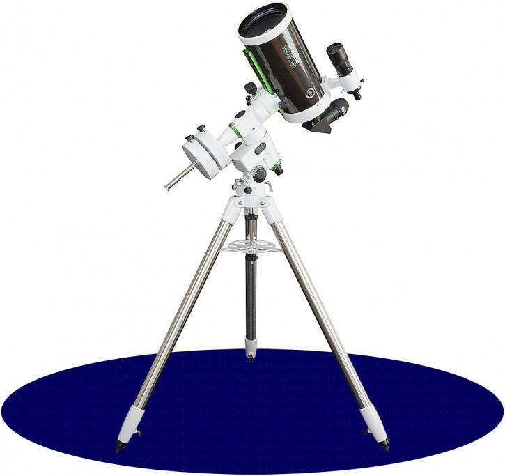 Sky-Watcher SKYMAX-150 mit EQ5 Komplettgerät