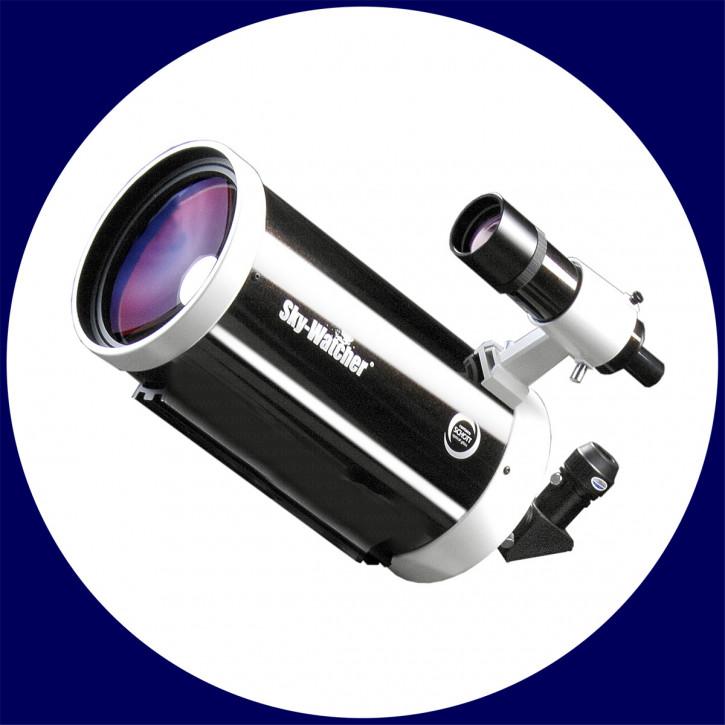 Sky-Watcher SKYMAX-150 Optik/Tubus