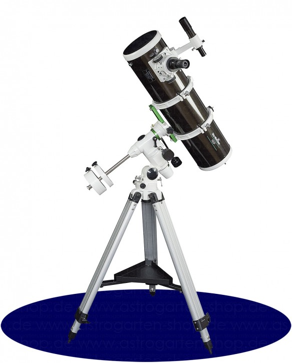 Sky-Watcher EXPLORER-150P (EQ3-2) package