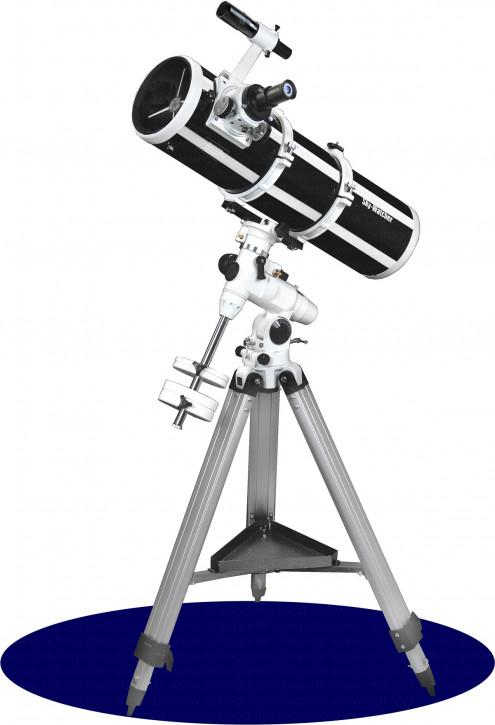 Sky-Watcher EXPLORER-150P mit EQ3-2 Komplettgerät