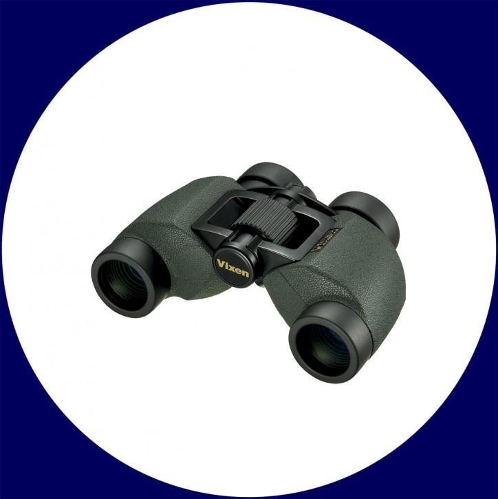 Vixen FORESTA 8x32 Binocular