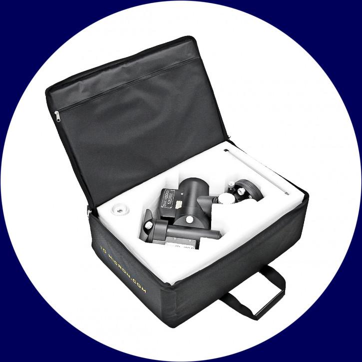 10Micron leichte Transporttasche für GM 1000