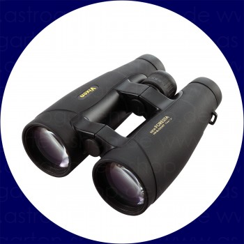 Vixen New FORESTA 8x56 DCF Binocular