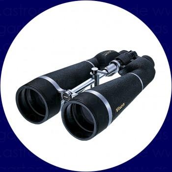 Vixen ARK 12x80 BCF Binocular