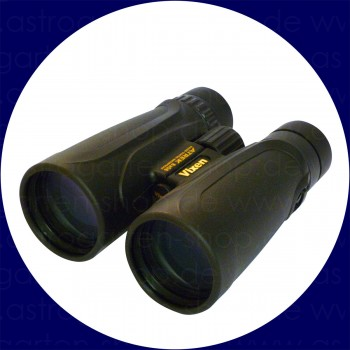 Vixen ATREK 8x56 DCF Binocular