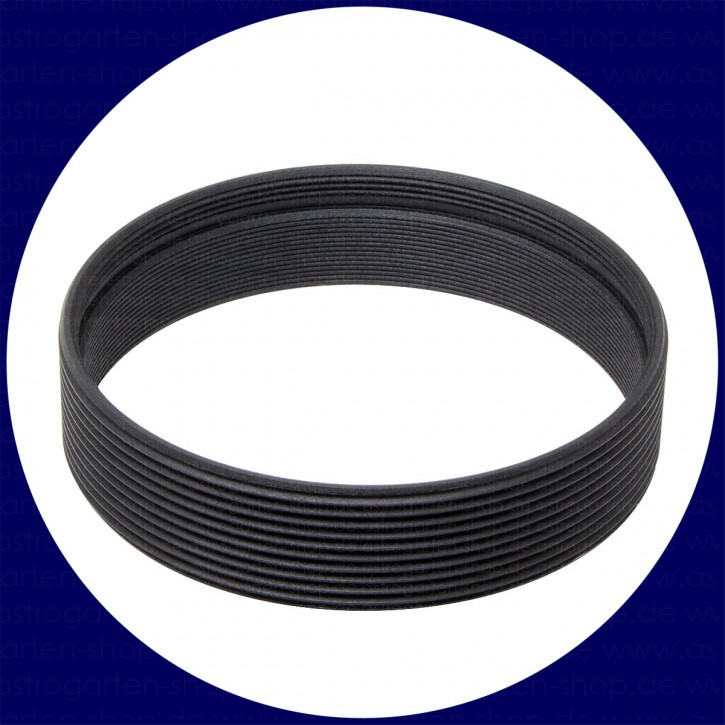"Baader 2""/2"" Inverter Ring with 48mm filter thread"