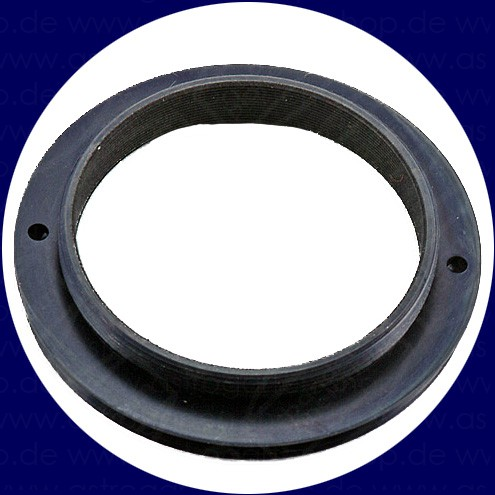 "[T-2 #27] 2""(m)/T-2(m) Adapter Ring"