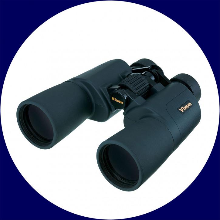 Vixen ASCOT ZR 7x50 CF Fernglas