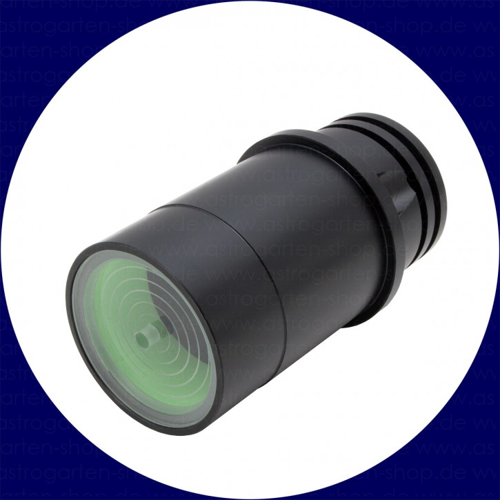 "Spheretec Concenter RAY Eyepiece (2"")"