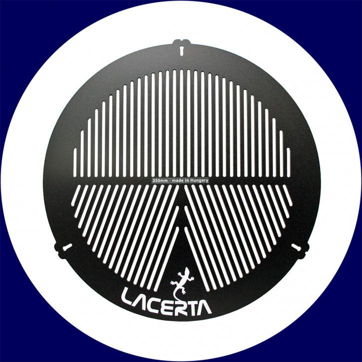 LACERTA Bahtinov Maske 250mm