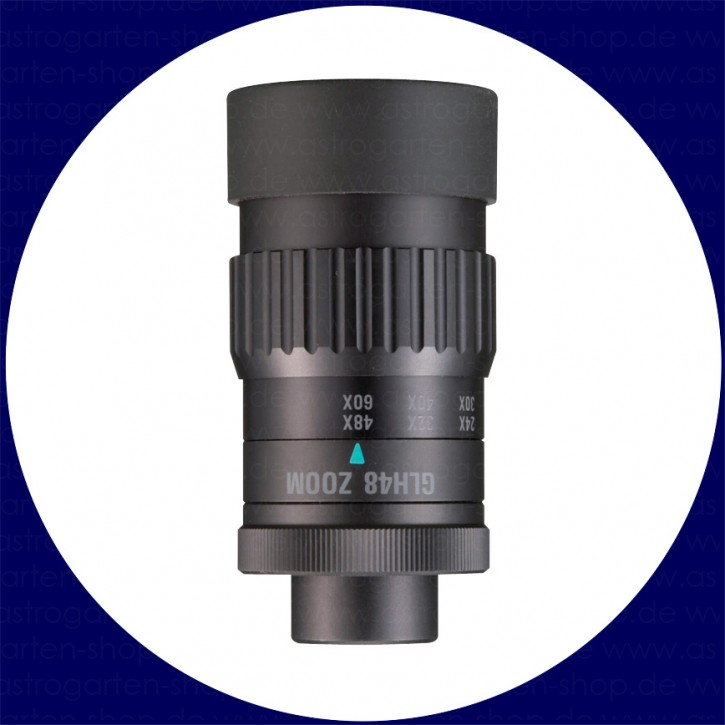 Vixen GLH48T Zoom Eyepiece
