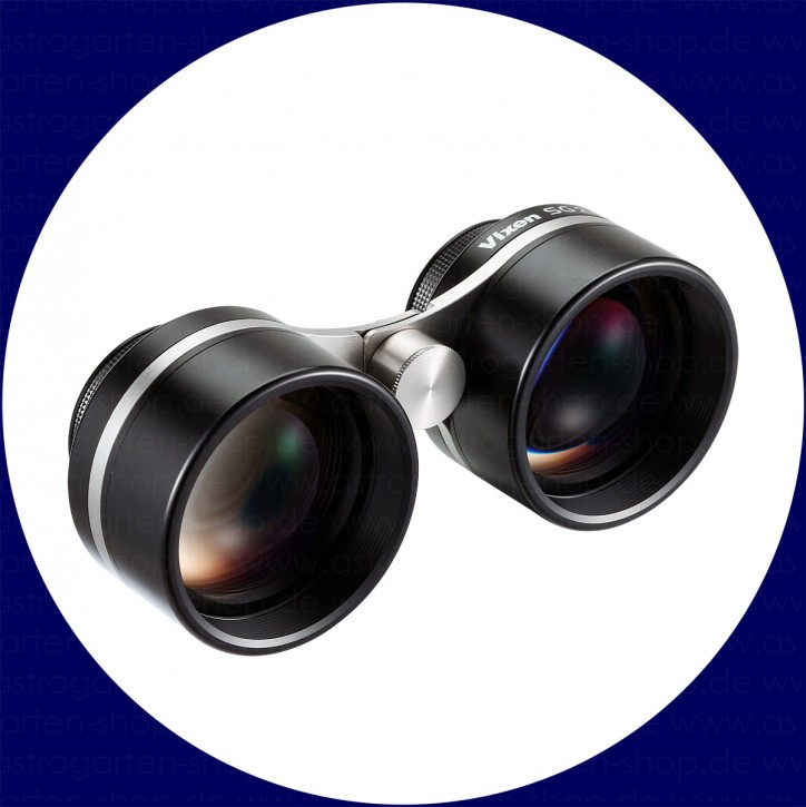 "Vixen SG 2.1x42 ""Constellation"" Binocular"