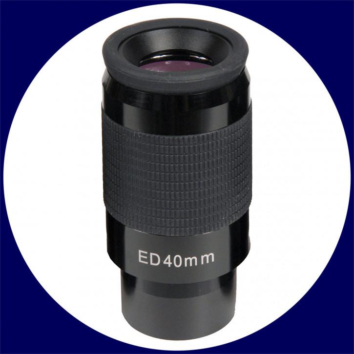 "Sky-Watcher Okular 2"" AERO ED 40mm"
