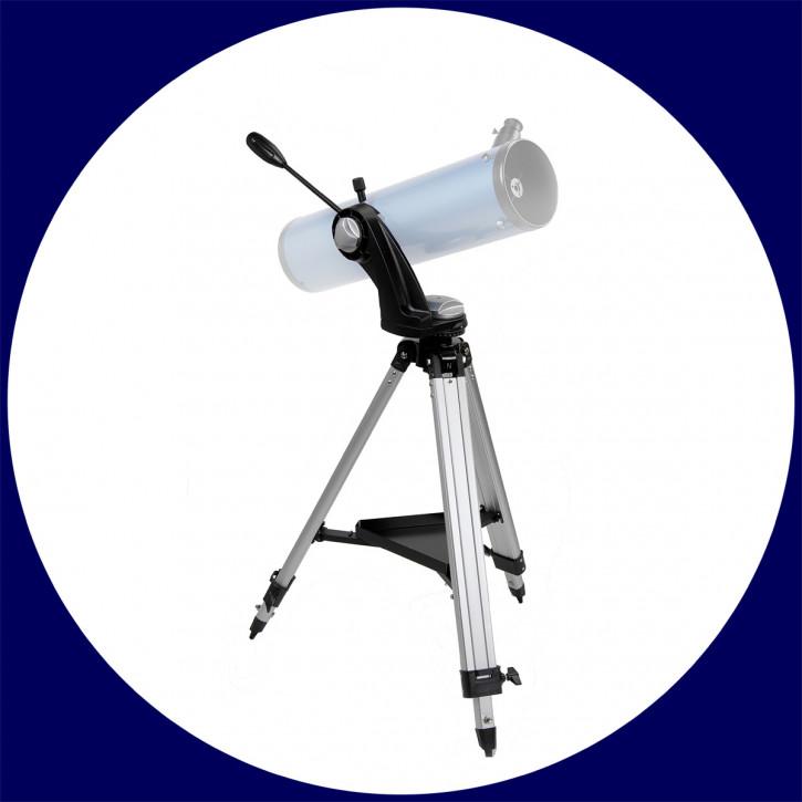 Sky-Watcher AZ4-1 Azimutal-Montierung mit Alustativ