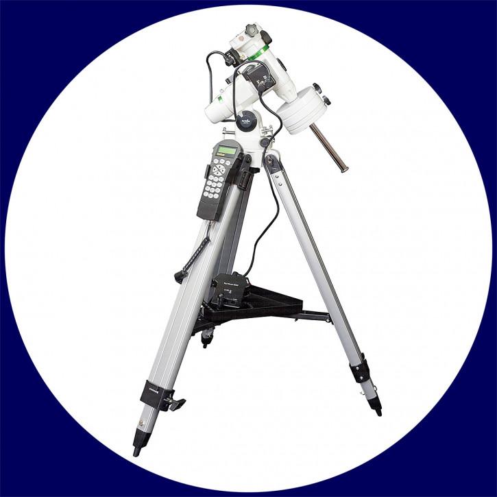 Sky-Watcher EQ3 PRO SynScan™ Äquatorial GoTo-Montierung mit Alustativ