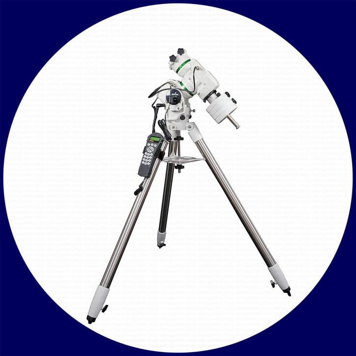 Sky-Watcher AZ-EQ5GT Azimutale & Parallakische GoTo-Montierung
