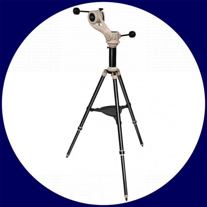 Sky-Watcher Azimutale Montierung AZ5 mit Stativ