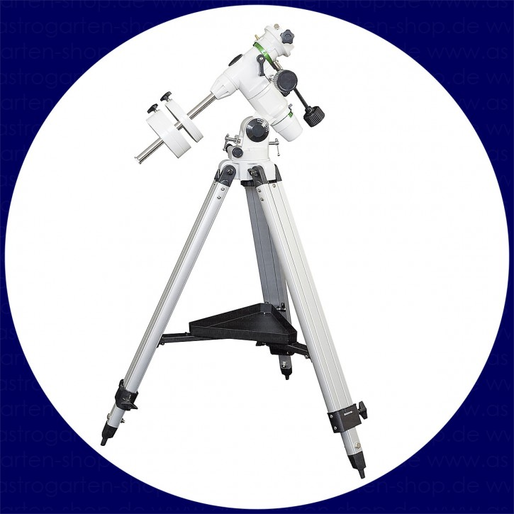 Sky-Watcher EQ3-2 Equatorial Mount w. Alu Tripod