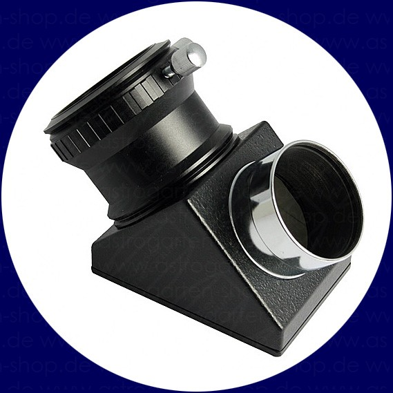 "Baader Universal Star Diagonal Prism 2"" (Carl Zeiss)"