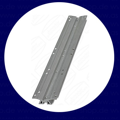 Baader Zeiss (Z)-Schwalbenschwanzschiene 470mm