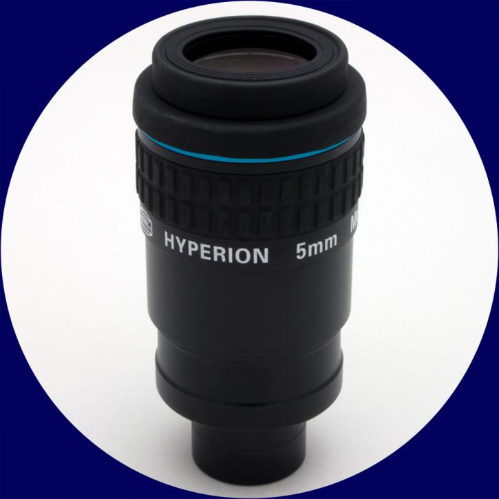 Baader HYPERION Okular 5mm