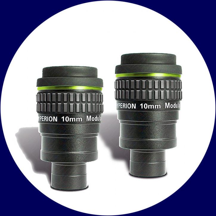 Baader HYPERION Okular 10mm + 10mm