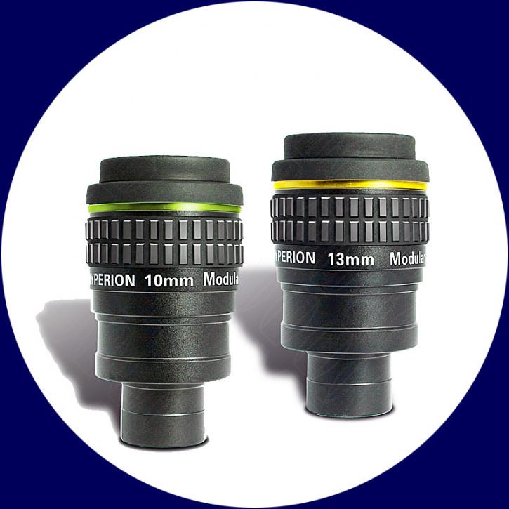 Baader HYPERION Okular 10mm + 13mm