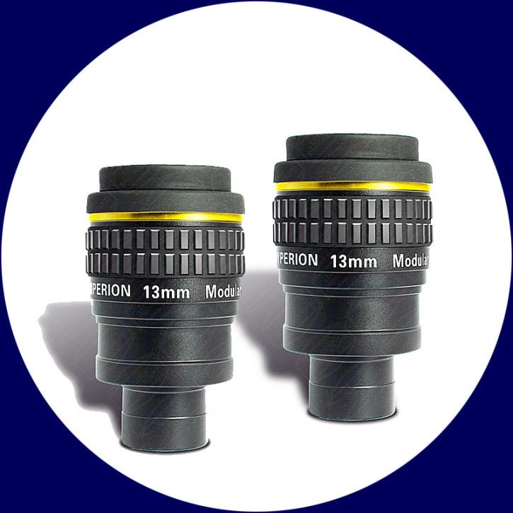 Baader HYPERION Okular 13mm + 13mm