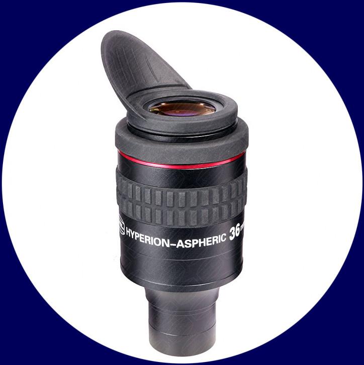 "Eyepiece Hyperion Aspheric 36mm 2"""
