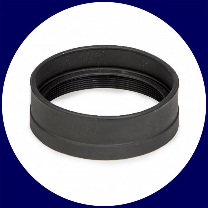Baader Rubber/Metal foldable Morpheus® eyecup (M43-threaded)