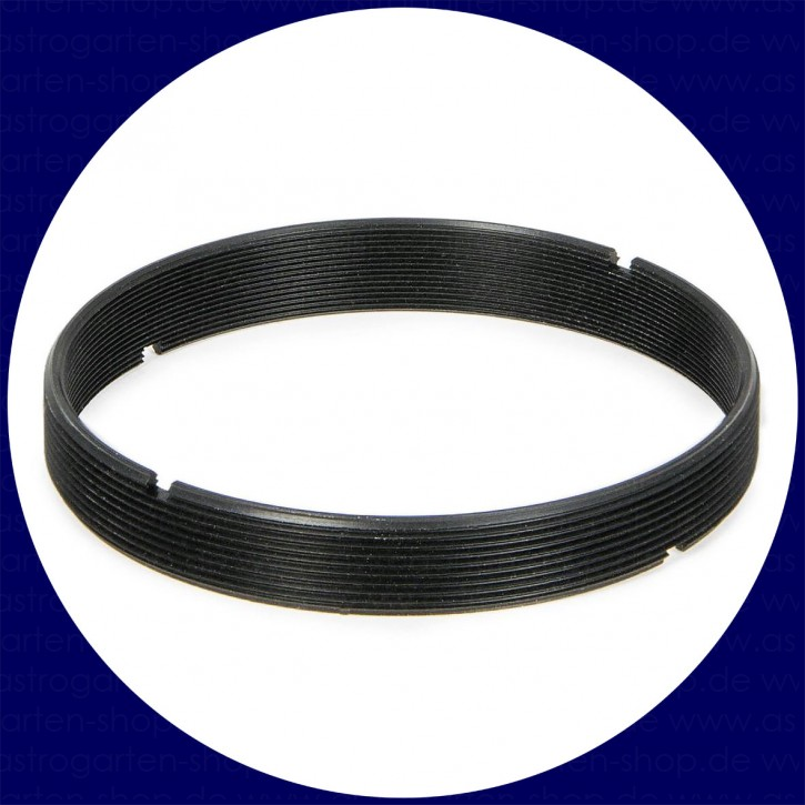 Baader M54 x 0,75 Inverter Ring (changes M54 female thread to M54 male)