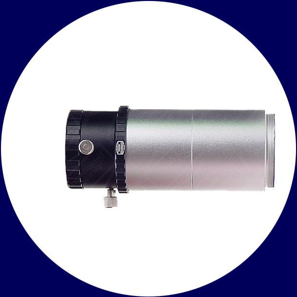 Baader Okular Projektions Adapter mit T-2 Gewinde