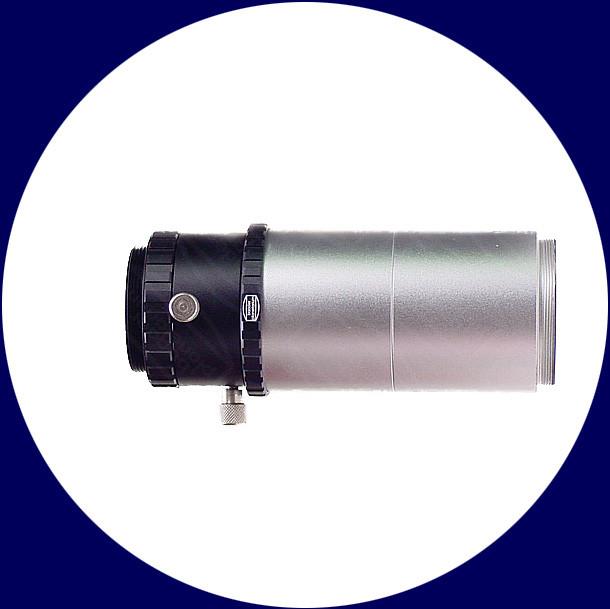 Baader Okular Projektions Adapter M36,4mm