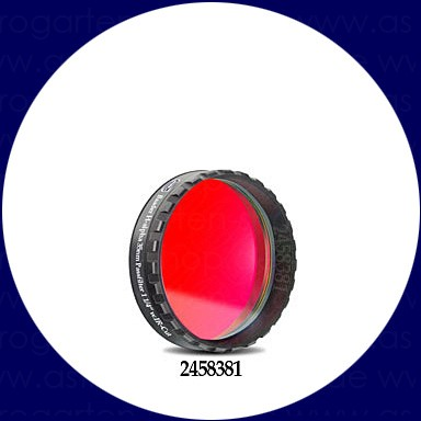 "Baader H-alpha 35nm CCD Filter 1¼"""