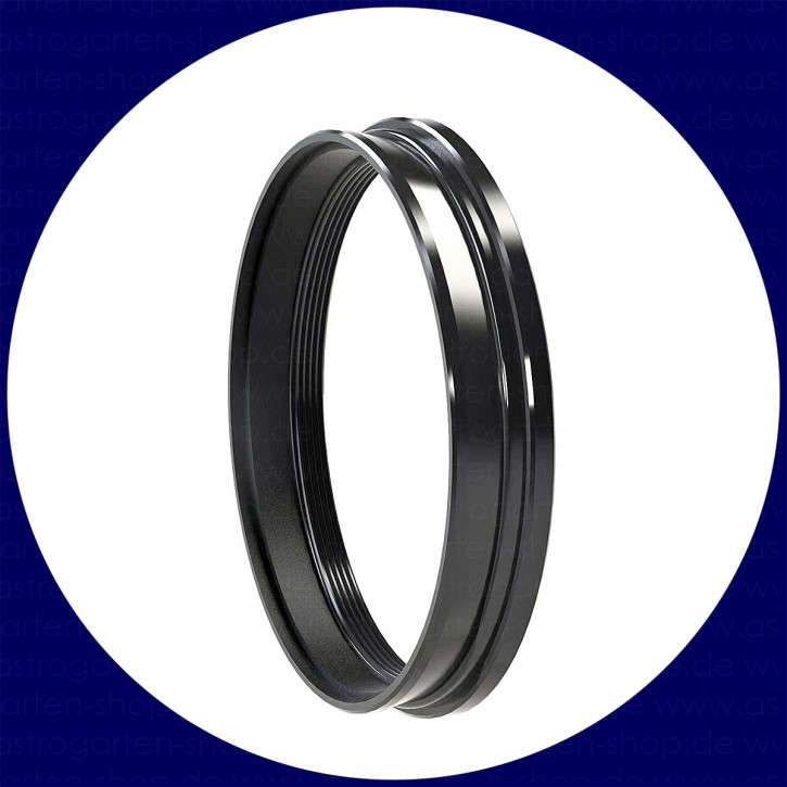 Baader M48/S52 Spacer Ring (f. MPCC III, Protective EOS T-Ring, ...)