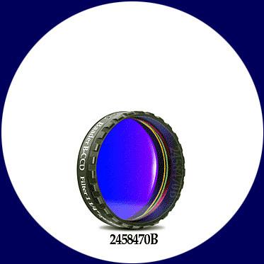 "Baader B-CCD 1¼"" Filter"