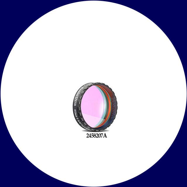 """Baader UV-IR Sperr-/L-Filter 1¼"""""""
