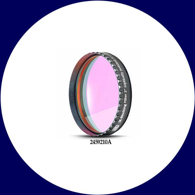 """Baader UV-IR Sperr-/L-Filter 2"""""""